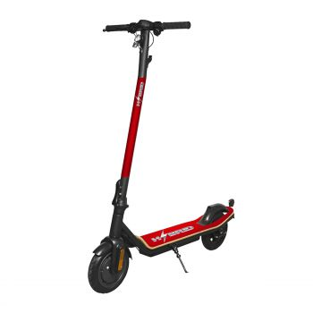 E-Scooter Pro Personalized