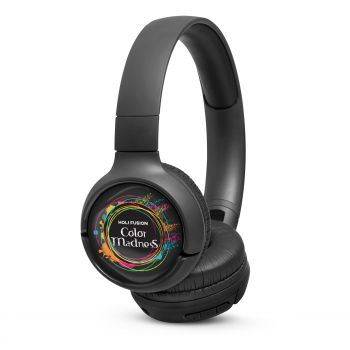JBL On-Ear TUNE 500BT Personalized