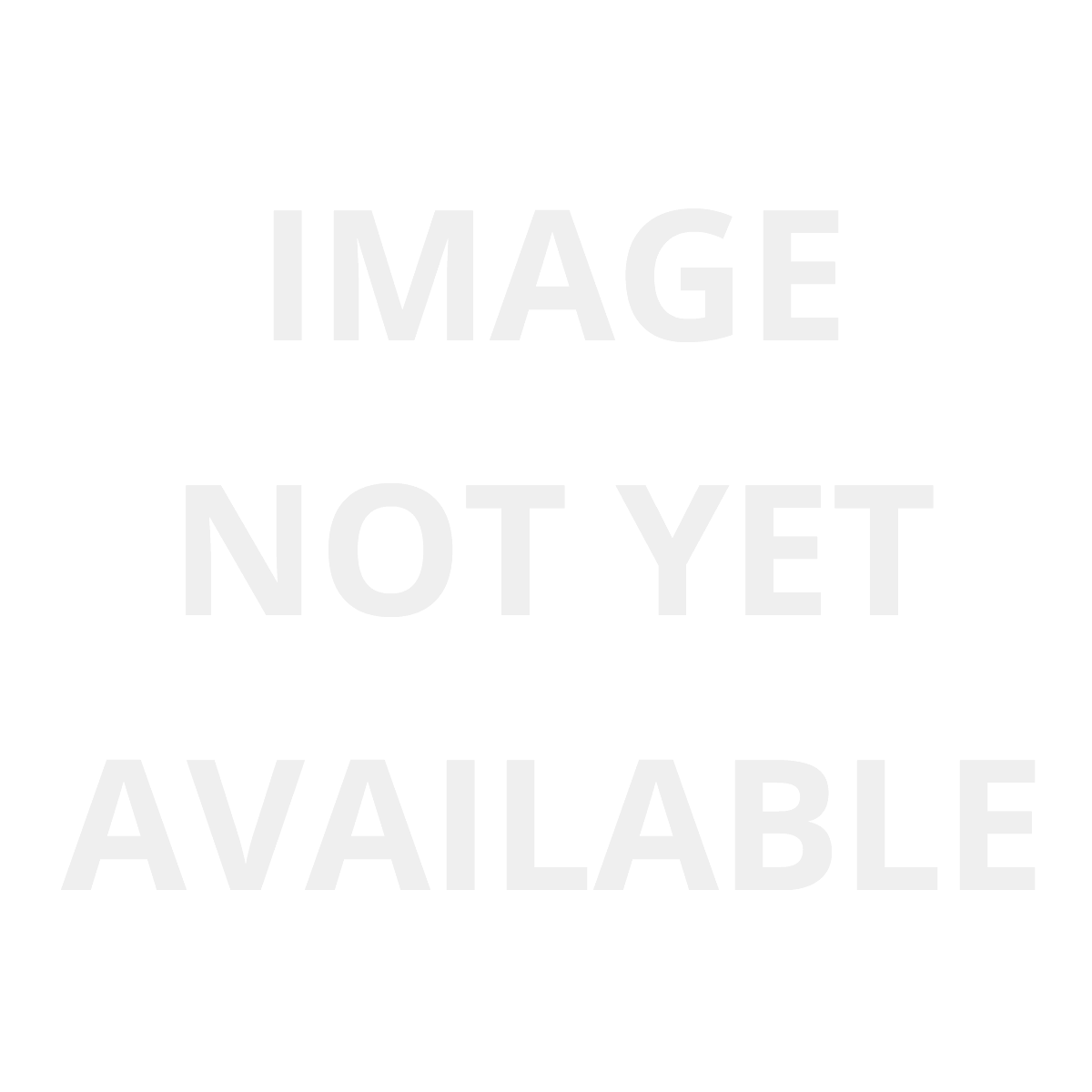 Key Ring Hard Single with print in full color